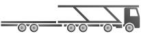 Autotransporter_Anhänger