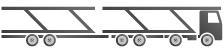 Autotransporter_Autotransporteranhänger